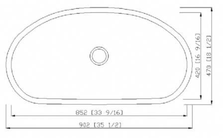 PS8300