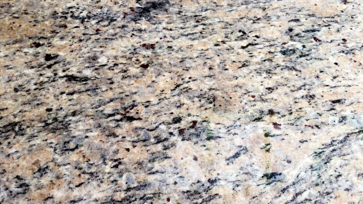 Granite – Home Decor Kitchen and Bath