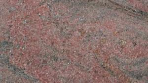 Rosy Platinum