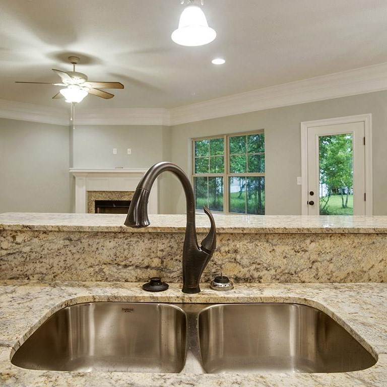 Home Decor Kitchen And Bath U2013 The Cutting Edge In Cabinets And ...