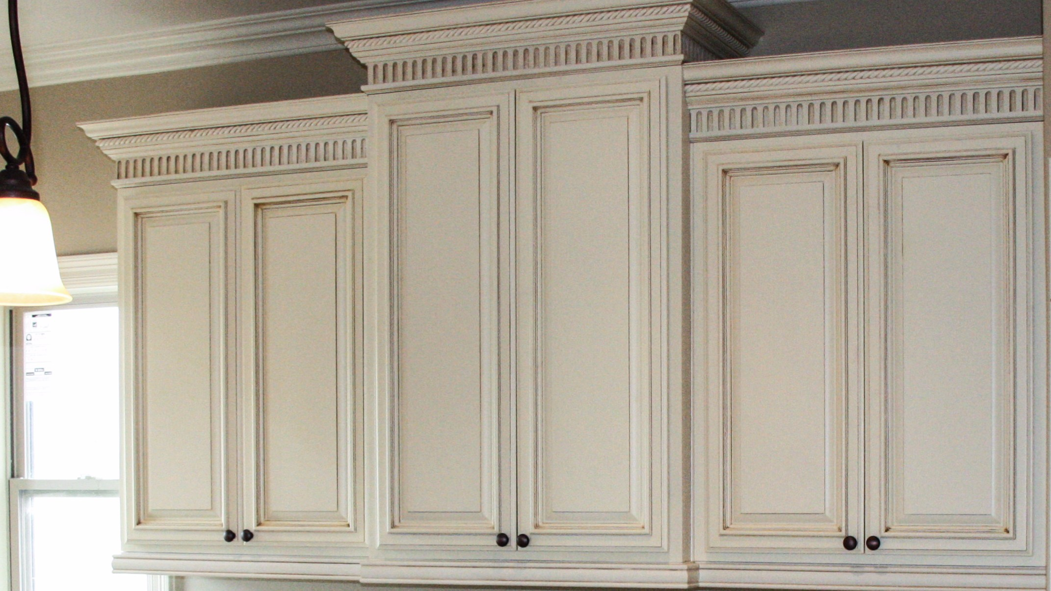 Kitchen And Bath Cabinets New Orleans