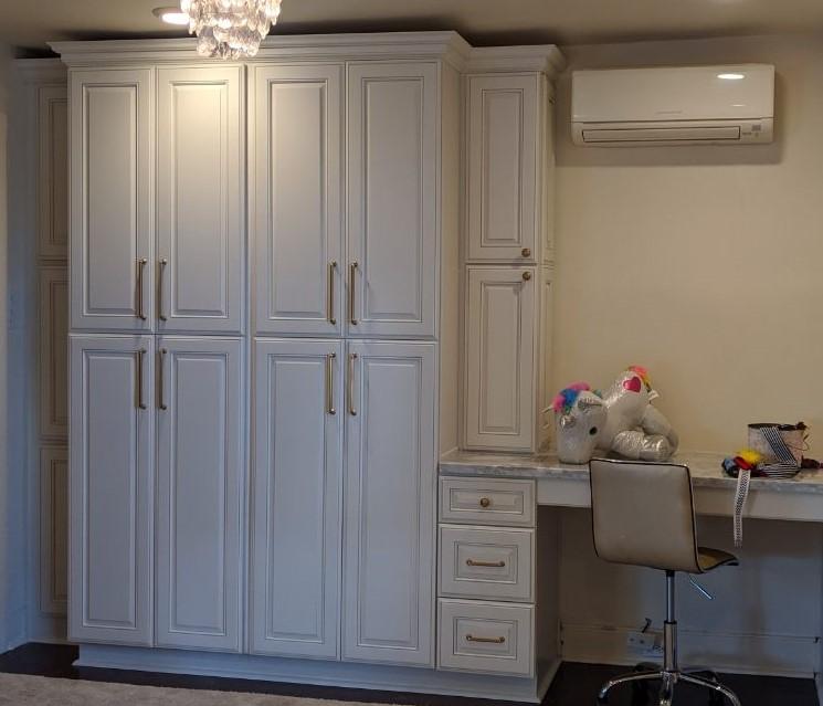 Home Decor Kitchen And Bath